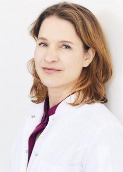 Dr Leonie Schelke